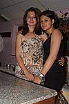 Foto AmiciAmici Student Party 2009 Student_Party_09_207