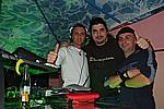 Foto AmiciAmici Student Party 2009 Student_Party_09_208
