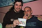 Foto AmiciAmici Student Party 2009 Student_Party_09_212