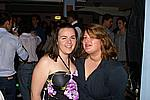 Foto AmiciAmici Student Party 2009 Student_Party_09_216