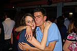 Foto AmiciAmici Student Party 2009 Student_Party_09_219