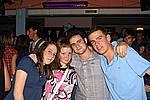 Foto AmiciAmici Student Party 2009 Student_Party_09_220