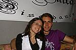 Foto AmiciAmici Student Party 2009 Student_Party_09_222