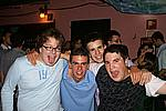 Foto AmiciAmici Student Party 2009 Student_Party_09_224