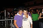 Foto AmiciAmici Student Party 2009 Student_Party_09_227