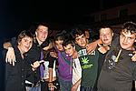 Foto AmiciAmici Student Party 2009 Student_Party_09_230