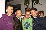 Foto AmiciAmici Student Party 2009 Student_Party_09_240