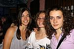 Foto AmiciAmici Student Party 2009 Student_Party_09_241