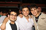Foto AmiciAmici Student Party 2009 Student_Party_09_248