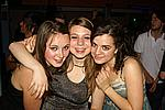 Foto AmiciAmici Student Party 2009 Student_Party_09_250