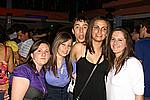 Foto AmiciAmici Student Party 2009 Student_Party_09_256