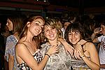 Foto AmiciAmici Student Party 2009 Student_Party_09_259