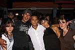 Foto AmiciAmici Student Party 2009 Student_Party_09_261