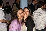 Foto AmiciAmici Student Party 2009 Student_Party_09_263