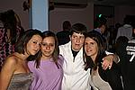 Foto AmiciAmici Student Party 2009 Student_Party_09_265