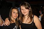 Foto AmiciAmici Student Party 2009 Student_Party_09_266