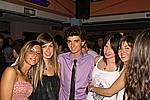 Foto AmiciAmici Student Party 2009 Student_Party_09_267