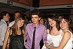 Foto AmiciAmici Student Party 2009 Student_Party_09_268