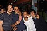 Foto AmiciAmici Student Party 2009 Student_Party_09_272