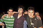 Foto AmiciAmici Student Party 2009 Student_Party_09_273