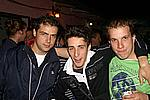 Foto AmiciAmici Student Party 2009 Student_Party_09_281