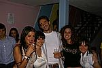 Foto AmiciAmici Student Party 2009 Student_Party_09_290