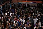 Foto AmiciAmici Student Party 2009 Student_Party_09_292