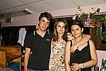Foto AmiciAmici Student Party 2009 Student_Party_09_295