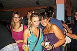 Foto AmiciAmici Student Party 2009 Student_Party_09_296