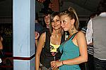 Foto AmiciAmici Student Party 2009 Student_Party_09_299