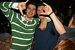 Foto AmiciAmici Student Party 2009 Student_Party_09_310