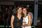 Foto AmiciAmici Student Party 2009 Student_Party_09_317