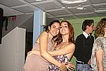 Foto AmiciAmici Student Party 2009 Student_Party_09_321