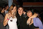 Foto AmiciAmici Student Party 2009 Student_Party_09_325