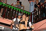 Foto AmiciAmici Student Party 2009 Student_Party_09_332