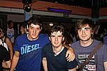 Foto AmiciAmici Student Party 2009 Student_Party_09_333