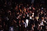 Foto AmiciAmici The Match 2009 The_Match_2009_036