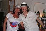 Foto AmiciAmici White Party 2009 White_Party_09_002