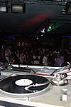 Foto AmiciAmici White Party 2009 White_Party_09_004