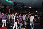 Foto AmiciAmici White Party 2009 White_Party_09_005