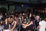 Foto AmiciAmici White Party 2009 White_Party_09_008