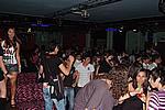 Foto AmiciAmici White Party 2009 White_Party_09_010