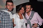Foto AmiciAmici White Party 2009 White_Party_09_016