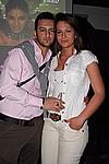 Foto AmiciAmici White Party 2009 White_Party_09_018