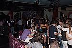 Foto AmiciAmici White Party 2009 White_Party_09_022