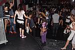 Foto AmiciAmici White Party 2009 White_Party_09_024