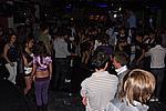 Foto AmiciAmici White Party 2009 White_Party_09_025
