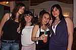 Foto AmiciAmici White Party 2009 White_Party_09_027