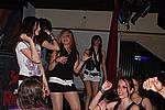 Foto AmiciAmici White Party 2009 White_Party_09_028