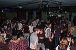 Foto AmiciAmici White Party 2009 White_Party_09_037